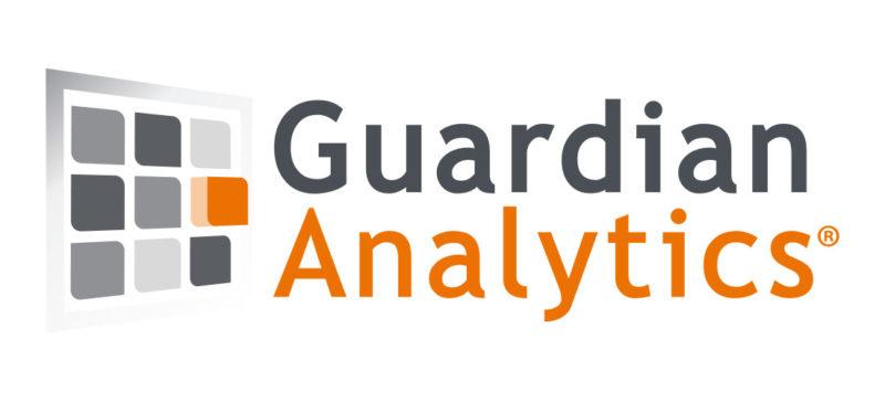 GA_logo[4]